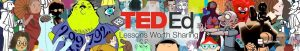 TED Learning Resources