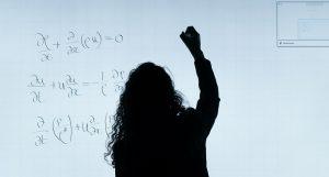 Calculus Tutoring