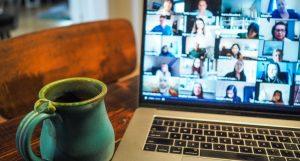 Online tutor services